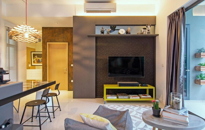 stylish-contemporary-loft-designed-singapore-knq-associates-07