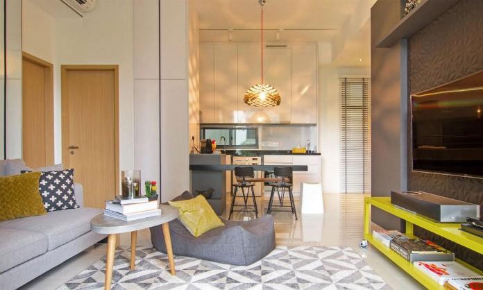 stylish-contemporary-loft-designed-singapore-knq-associates-08