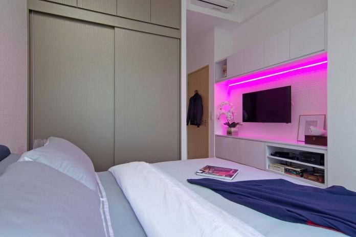 stylish-contemporary-loft-designed-singapore-knq-associates-13