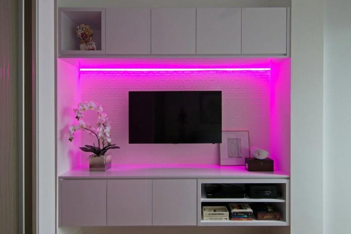 stylish-contemporary-loft-designed-singapore-knq-associates-14