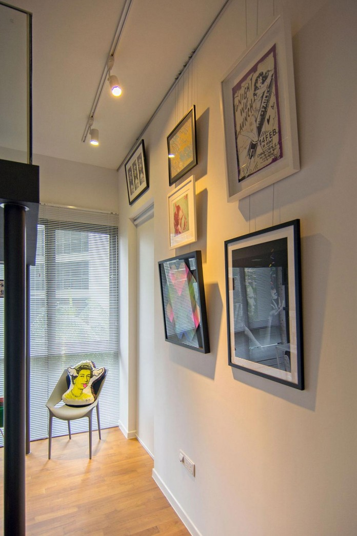 stylish-contemporary-loft-designed-singapore-knq-associates-20