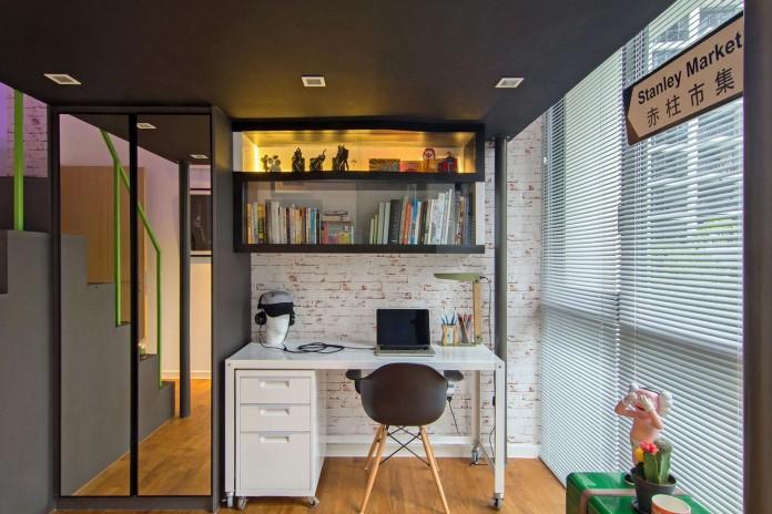stylish-contemporary-loft-designed-singapore-knq-associates-22