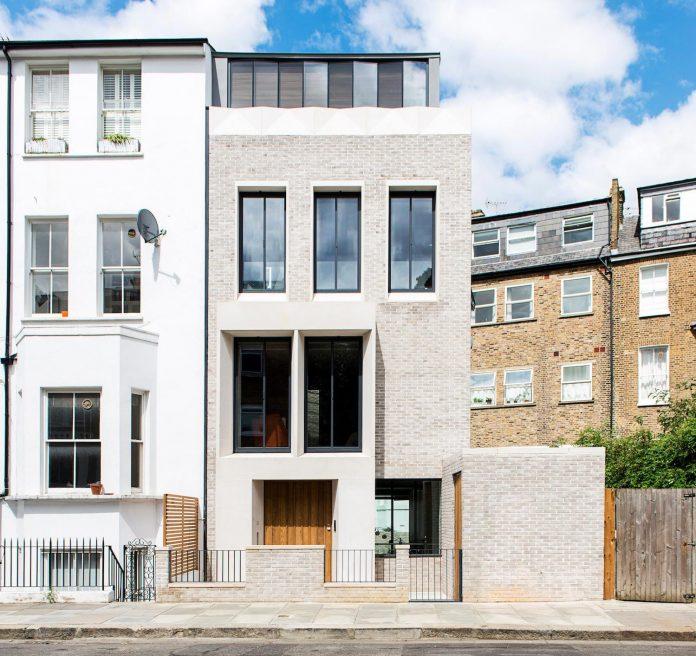 tailored-london-house-liddicoat-goldhill-01