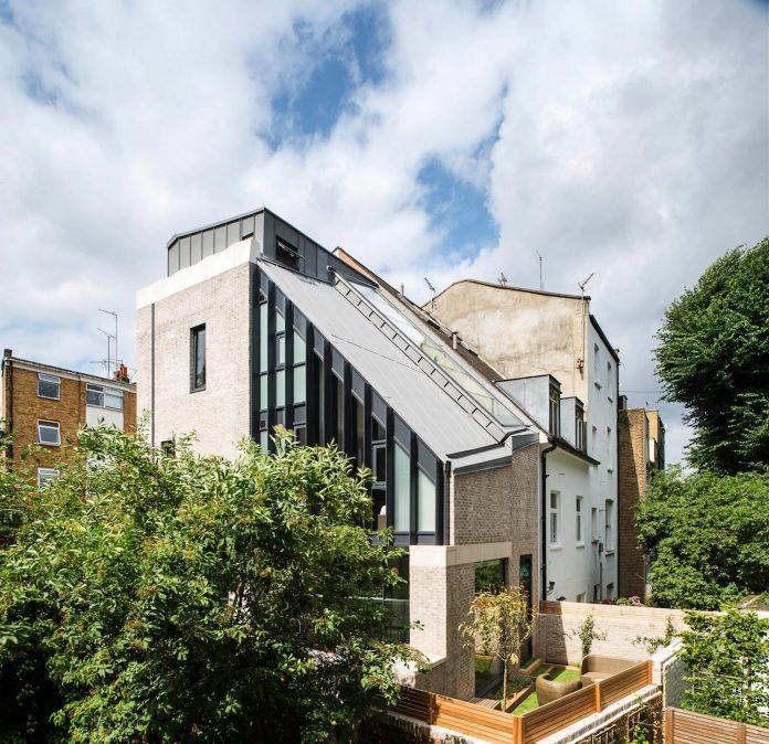 tailored-london-house-liddicoat-goldhill-02
