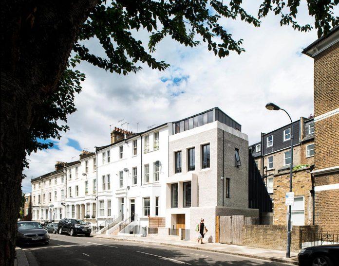 tailored-london-house-liddicoat-goldhill-03
