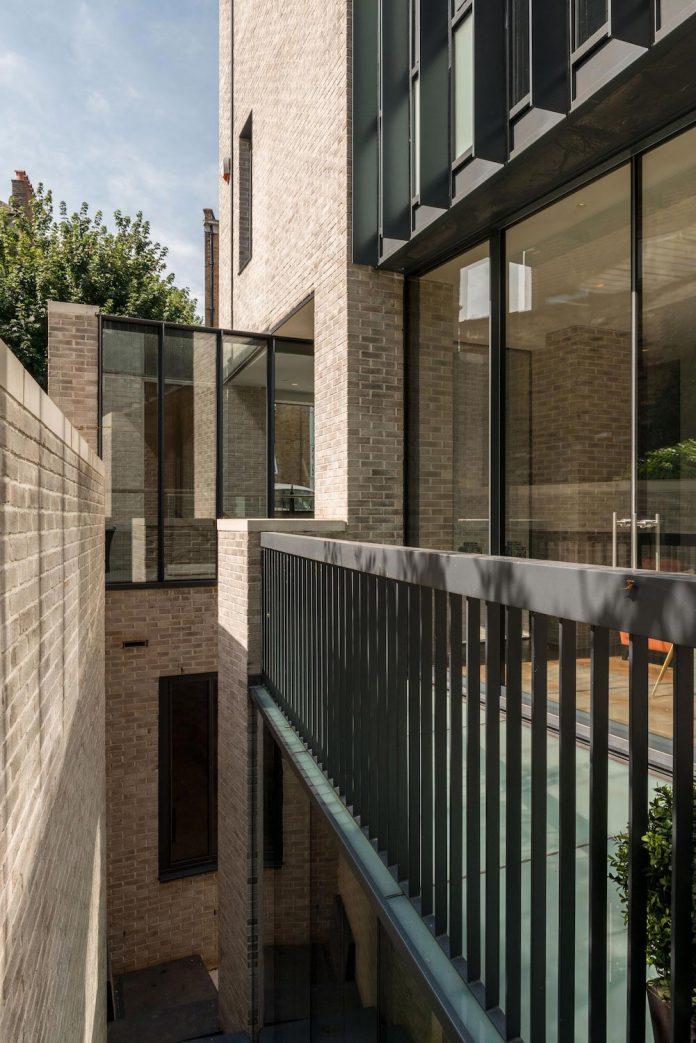 tailored-london-house-liddicoat-goldhill-04
