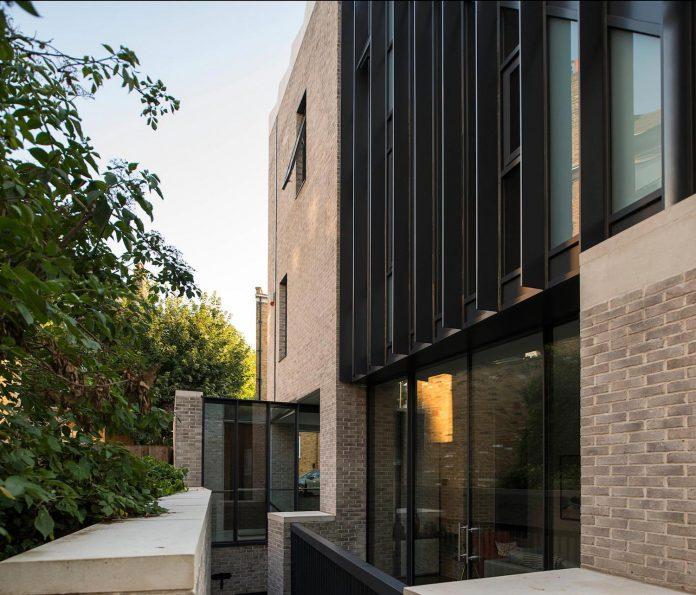 tailored-london-house-liddicoat-goldhill-05