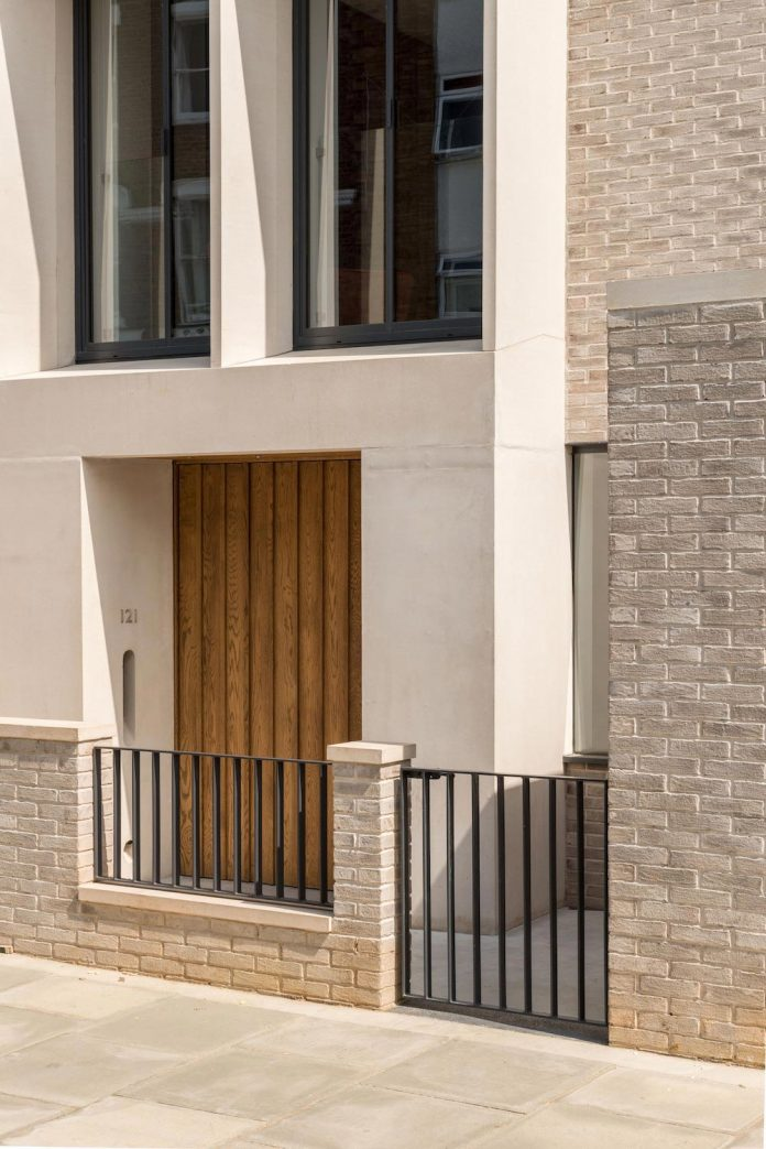 tailored-london-house-liddicoat-goldhill-06
