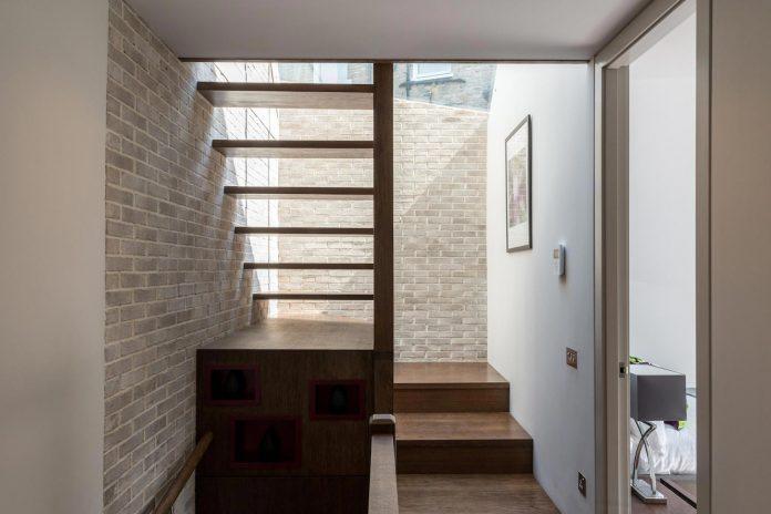 tailored-london-house-liddicoat-goldhill-09