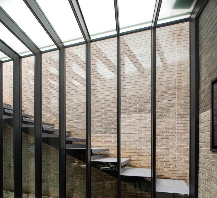 tailored-london-house-liddicoat-goldhill-10