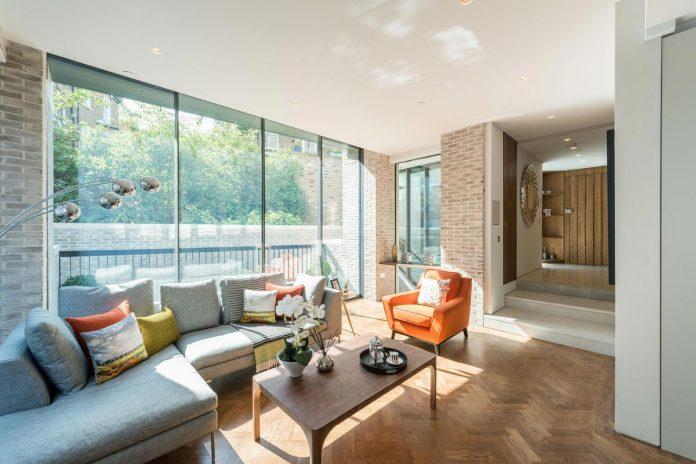 tailored-london-house-liddicoat-goldhill-12