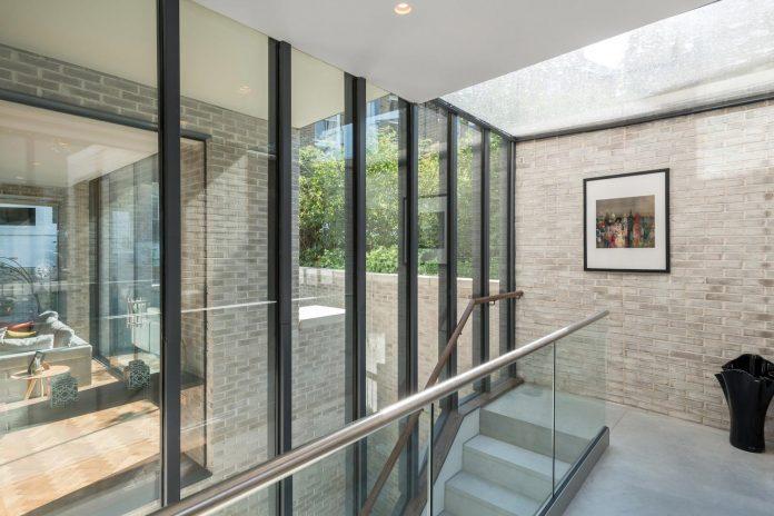 tailored-london-house-liddicoat-goldhill-13
