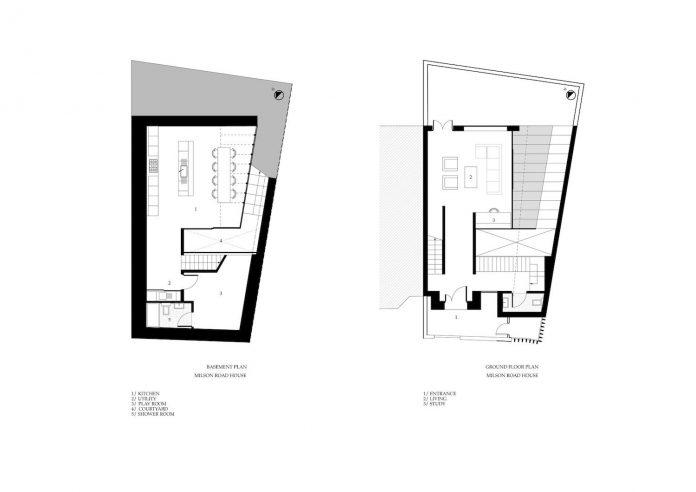 tailored-london-house-liddicoat-goldhill-14