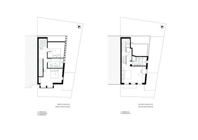 tailored-london-house-liddicoat-goldhill-15