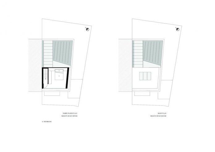 tailored-london-house-liddicoat-goldhill-16