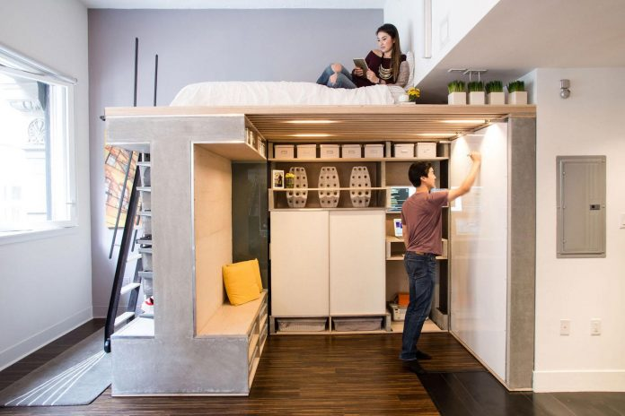tiny-domino-loft-located-san-francisco-designed-icosa-design-03