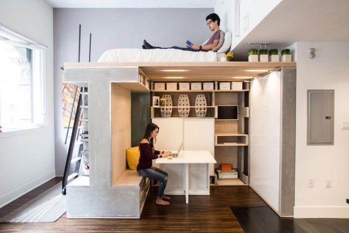 tiny-domino-loft-located-san-francisco-designed-icosa-design-05