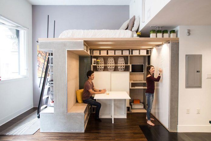 tiny-domino-loft-located-san-francisco-designed-icosa-design-06