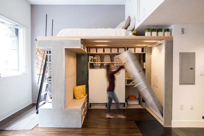 tiny-domino-loft-located-san-francisco-designed-icosa-design-07