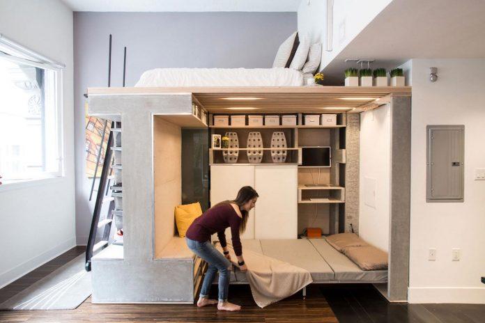 tiny-domino-loft-located-san-francisco-designed-icosa-design-08