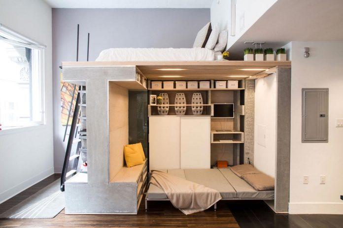 tiny-domino-loft-located-san-francisco-designed-icosa-design-09