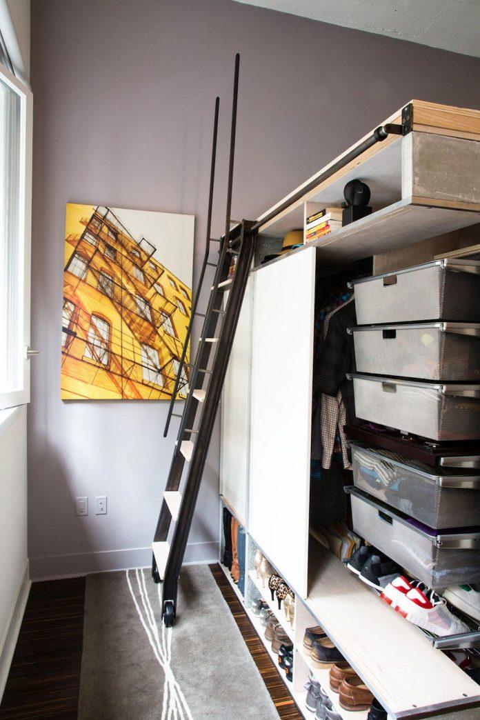 tiny-domino-loft-located-san-francisco-designed-icosa-design-11