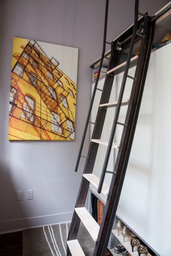 tiny-domino-loft-located-san-francisco-designed-icosa-design-12