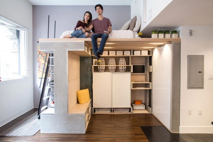 tiny-domino-loft-located-san-francisco-designed-icosa-design-16