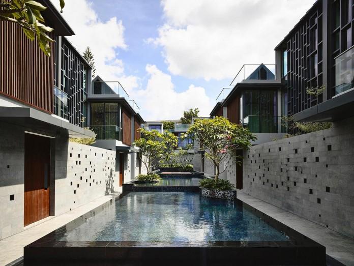 toh-crescent-cluster-housing-development-ten-semi-detached-houses-hyla-architects-01