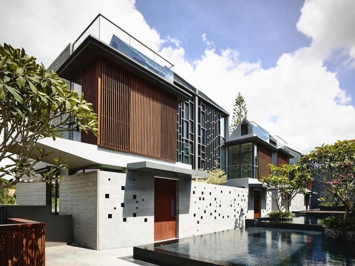 toh-crescent-cluster-housing-development-ten-semi-detached-houses-hyla-architects-02