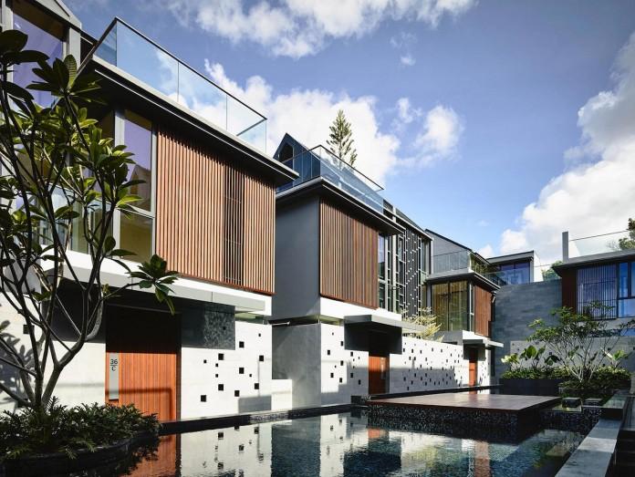 toh-crescent-cluster-housing-development-ten-semi-detached-houses-hyla-architects-03