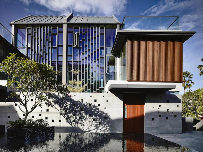 toh-crescent-cluster-housing-development-ten-semi-detached-houses-hyla-architects-04