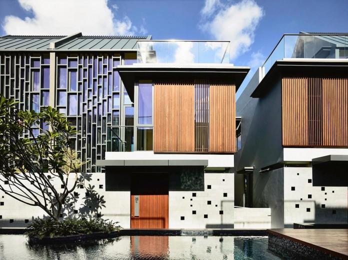 toh-crescent-cluster-housing-development-ten-semi-detached-houses-hyla-architects-05