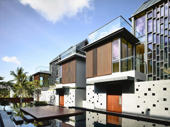 toh-crescent-cluster-housing-development-ten-semi-detached-houses-hyla-architects-06