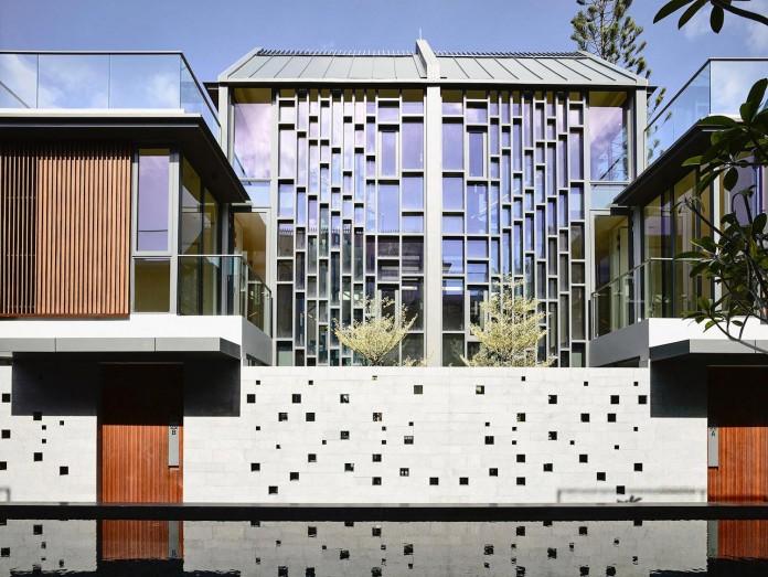 toh-crescent-cluster-housing-development-ten-semi-detached-houses-hyla-architects-07