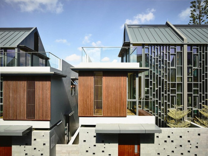 toh-crescent-cluster-housing-development-ten-semi-detached-houses-hyla-architects-08