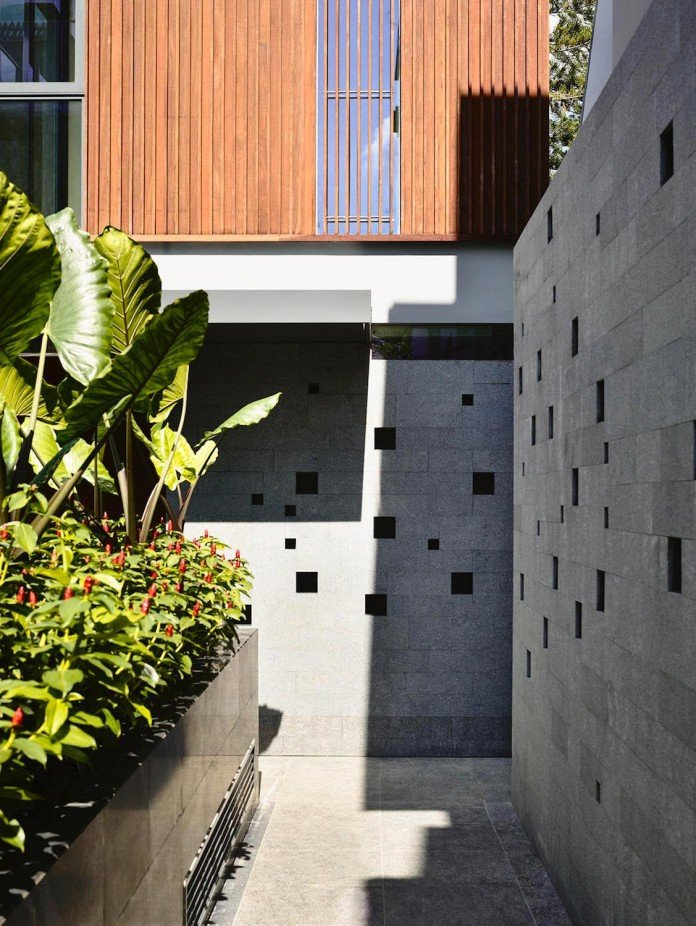 toh-crescent-cluster-housing-development-ten-semi-detached-houses-hyla-architects-09