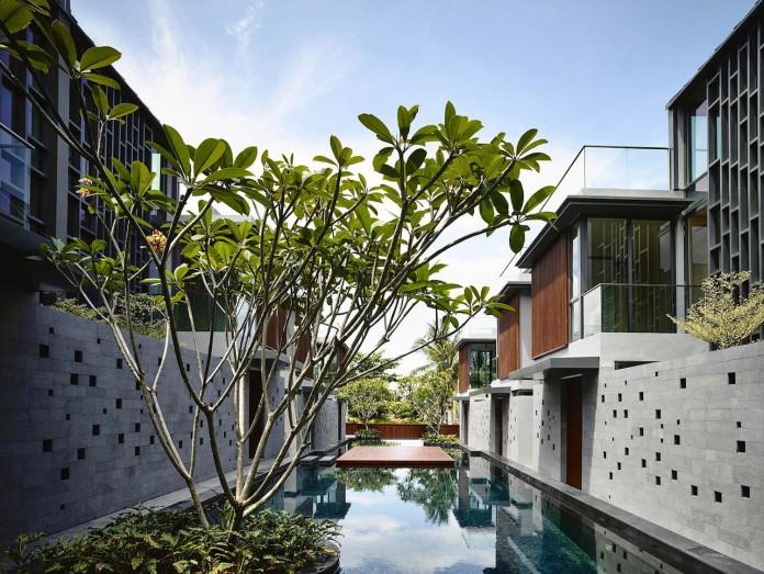 toh-crescent-cluster-housing-development-ten-semi-detached-houses-hyla-architects-10