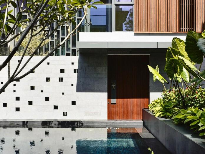 toh-crescent-cluster-housing-development-ten-semi-detached-houses-hyla-architects-11