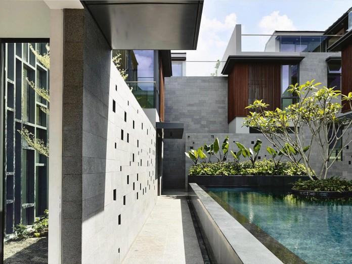 toh-crescent-cluster-housing-development-ten-semi-detached-houses-hyla-architects-12