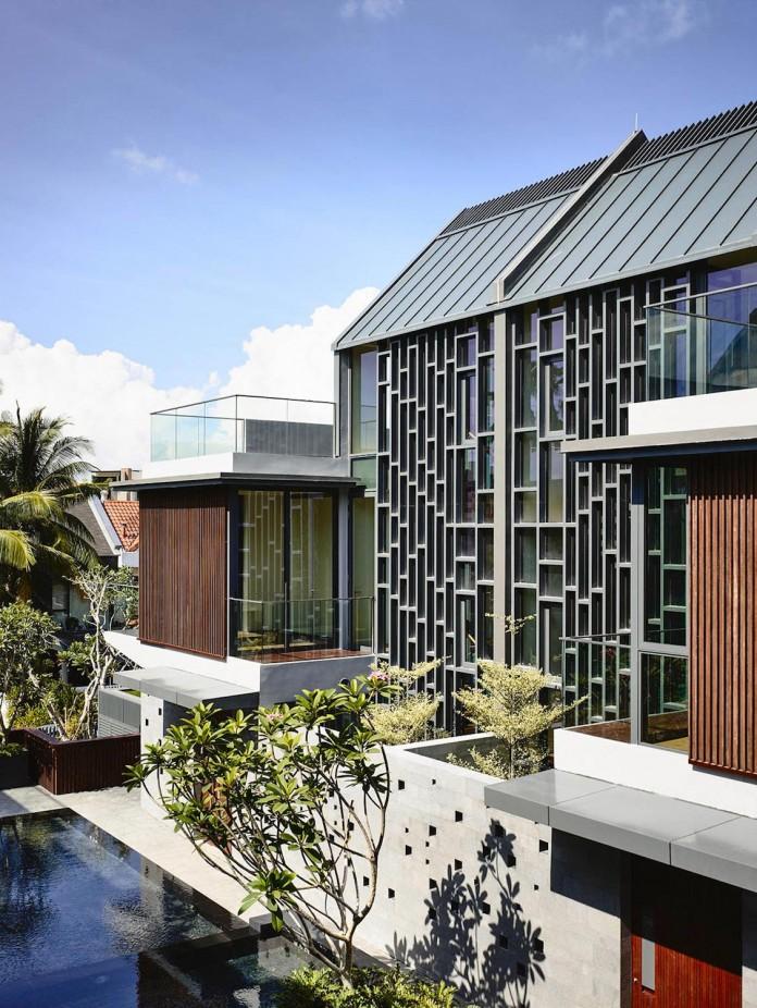 toh-crescent-cluster-housing-development-ten-semi-detached-houses-hyla-architects-13