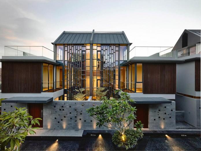 toh-crescent-cluster-housing-development-ten-semi-detached-houses-hyla-architects-14