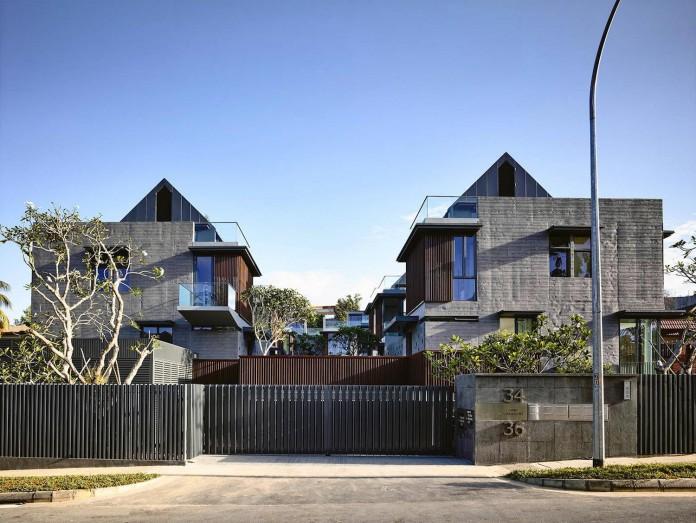 toh-crescent-cluster-housing-development-ten-semi-detached-houses-hyla-architects-15