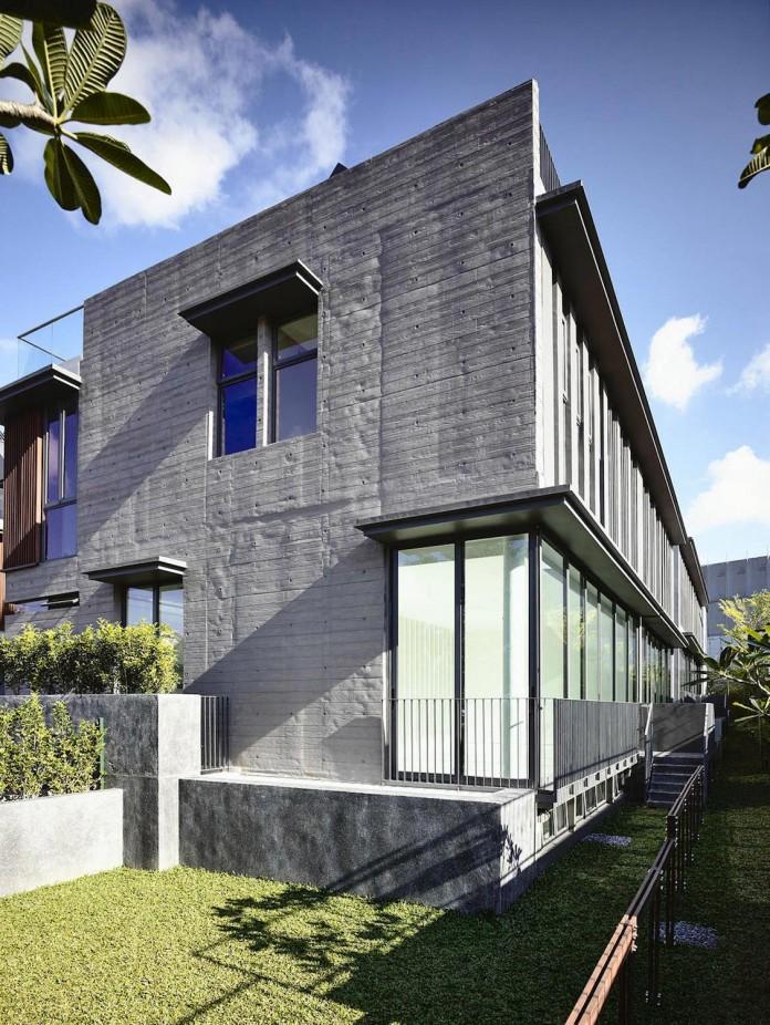 toh-crescent-cluster-housing-development-ten-semi-detached-houses-hyla-architects-16