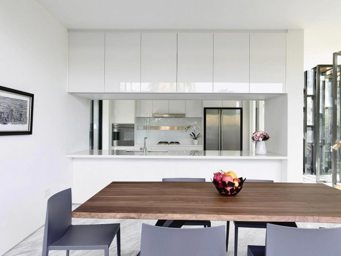 toh-crescent-cluster-housing-development-ten-semi-detached-houses-hyla-architects-21