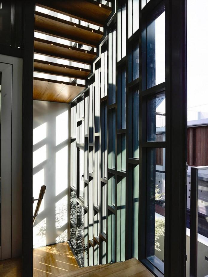 toh-crescent-cluster-housing-development-ten-semi-detached-houses-hyla-architects-22
