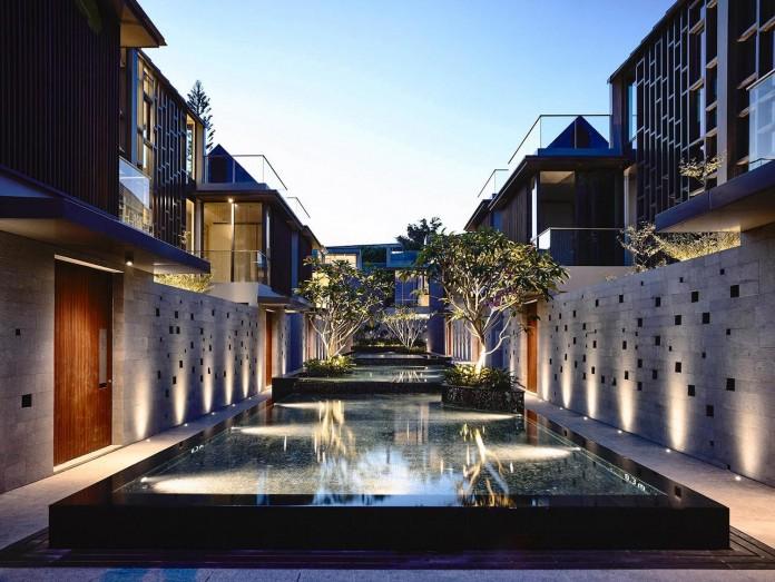 toh-crescent-cluster-housing-development-ten-semi-detached-houses-hyla-architects-24