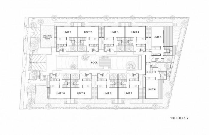 toh-crescent-cluster-housing-development-ten-semi-detached-houses-hyla-architects-26