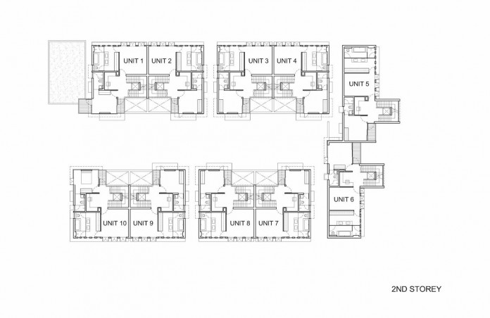 toh-crescent-cluster-housing-development-ten-semi-detached-houses-hyla-architects-27