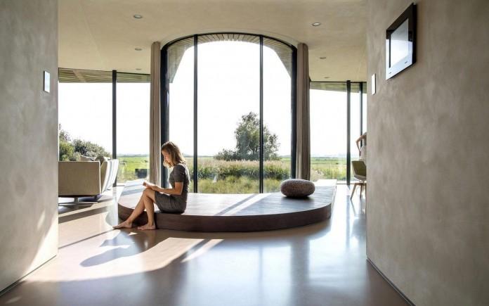 un-studio-design-w-n-d-villa-eco-friendly-netherlands-home-near-sea-06